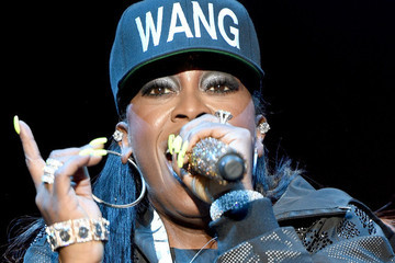6 Reasons Why Missy Elliott Needs to Release an Album Immediately