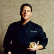 Scott Conant Photos - 1 of 563