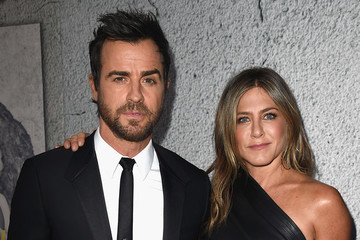 Jennifer Aniston and Justin Theroux Might Have Duped the World