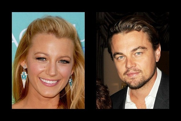 dating history of blake lively Blake lively may be only  but before ryan reynolds,  blake lively leonardo dicaprio blake lively ryan reynolds blake lively dating slidewide gossip.