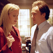 TV Couple #20: Donna and Josh, 'The West Wing'
