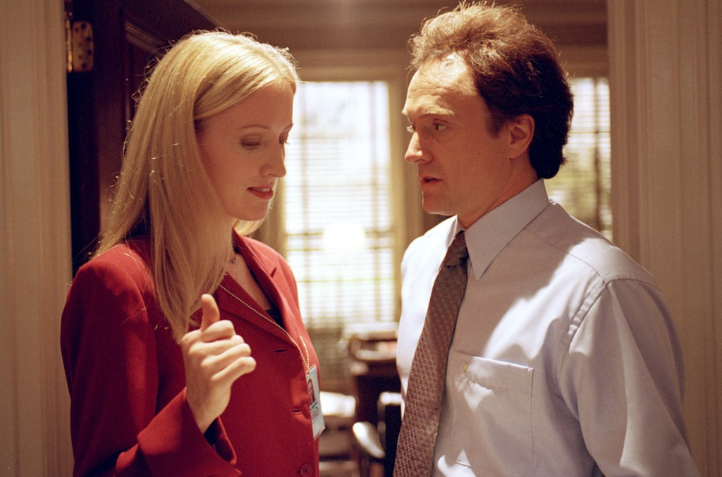 the west wing josh and donna relationship quizzes