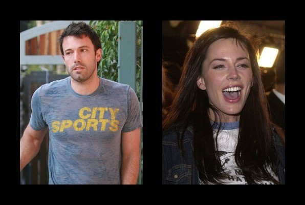 ben affleck dating history Ben affleck celebrity net worth his love to gamble games was one of the reasons of conflicts between ben and his wife ben affleck dating history is long enough.