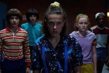 Can 'Stranger Things' Season 3 Live Up To The Show's First Two Seasons?