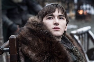 Why 'Game Of Thrones' Couldn't Have Ended Better