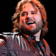 Randy Houser Photos