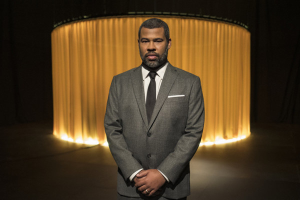 'The Twilight Zone': The Good, The Bad, And The Jordan Peele