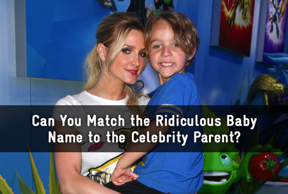 Who's Your Perfect Celebrity Match - ProProfs Quiz