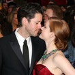 Amy+Adams in 81st Annual Academy Awards - Arrivals - From zimbio.com