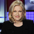 Diane Sawyer, 'ABC World News'