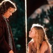 '10 Things I Hate About You'