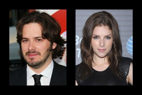 Edgar Wright Dating History