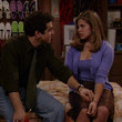 Topanga Lawrence & Stuart, 'Boy Meets World'