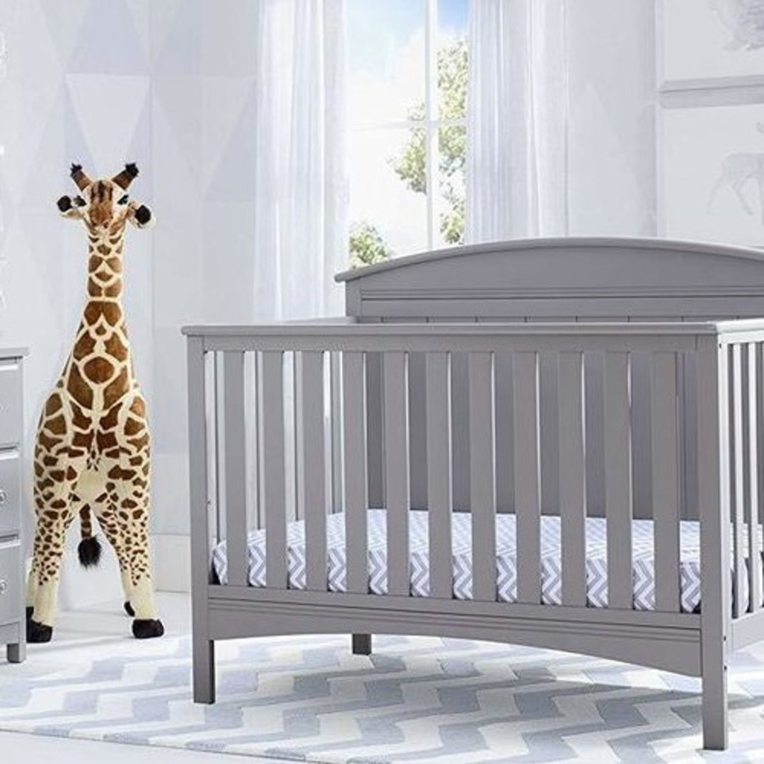 Walmart Baby Registry Products For 2021