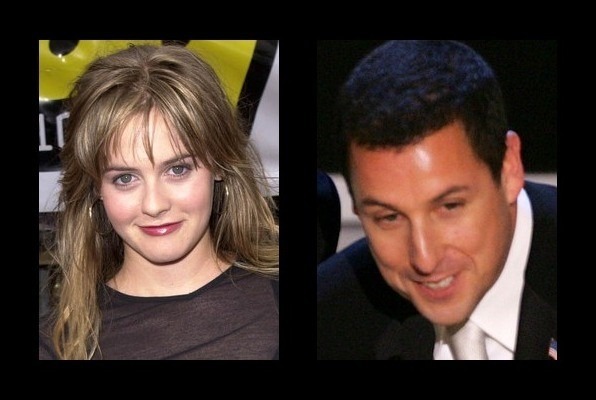 adam-sandler-dating-history-zimbio-anderson-sex-tape