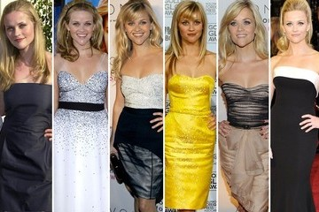The Best of Reese Witherspoon