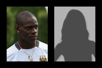 Mario Balotelli Dating History