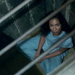 How is Mama Pope not more crazy after she's released from solitary confinement? ('Scandal')