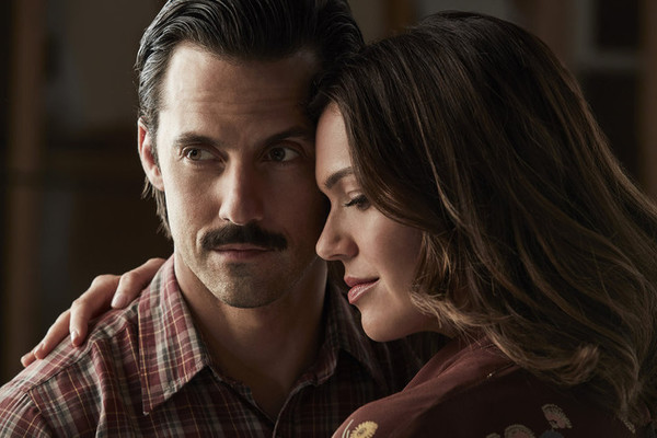 Grab A Tissue And Start Weeping Because 'This Is Us' Is Ending