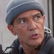 """""""All I know is killing people, and I do that very well!"""" - Banderas"""