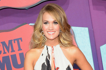 Carrie Underwood Announces Her Pregnancy in the Cutest Way Possible