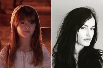 Remember Emily Binx from 'Hocus Pocus?' She's Not Who You Think She Is