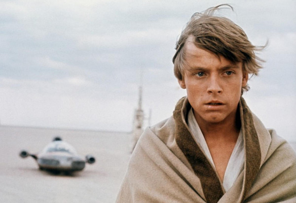 'Star Wars' Original Trilogy Secrets, Homages & Easter Eggs