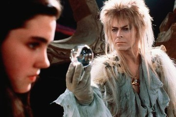 Sorry, the 'Labyrinth' Sequel Is Not Happening Any Time Soon