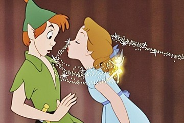 'Peter Pan' to Get the Workplace Romantic Comedy Treatment