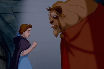 Disney Characters Who Desperately Need Therapy