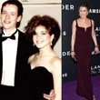 Jennifer Aniston's Prom