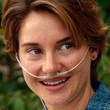 Hazel Grace ('The Fault in Our Stars')