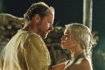 How 'Game Of Thrones' Stars Said Goodbye To Their Dead Characters