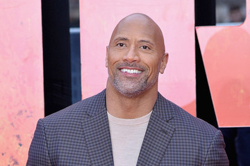 Dwayne 'The Rock' Johnson Wishes Dad Happy Father's Day: 'Tough Love Is Better Than No Love At All'