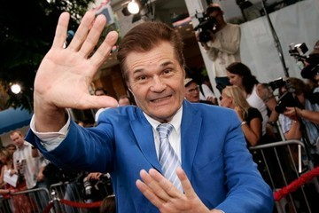 Beloved Comic Actor Fred Willard Dies At 86