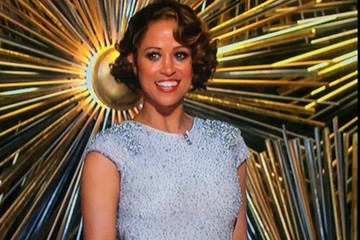 No One Is Cool with Stacey Dash's Oscars Cameo