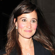 Pippa Middleton Maid of Honor