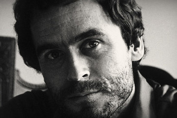 Murder, Mayhem, And The Return Of Ted Bundy
