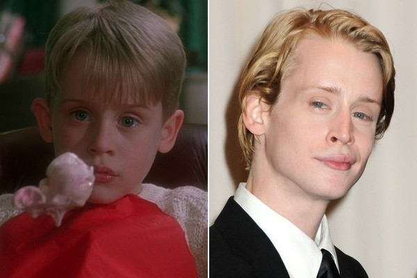 Home Alone Will Return To Theaters For Its 25th Anniversary