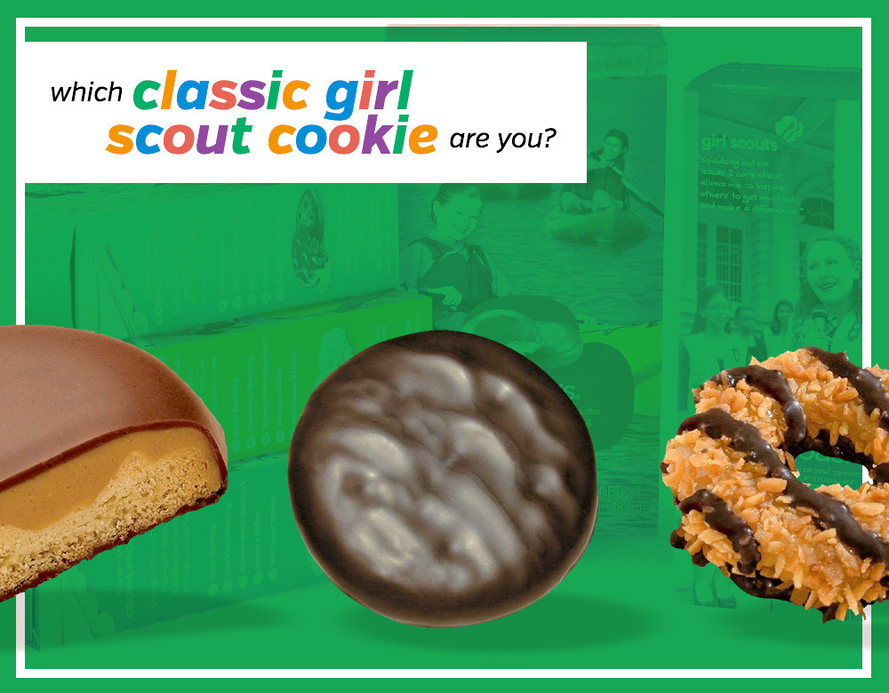 how much girl scout cookies 2015 sexy girl and car photos