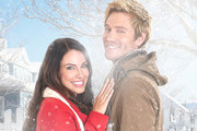 The Best Hallmark And Lifetime Christmas Movies Of 2020