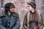 'Carnival Row' Is An Overstuffed Fantasy That Wishes It Was 'Game Of Thrones'