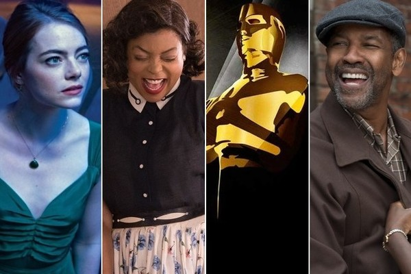The Best Quotes From the 2017 Best Picture Oscar Nominees