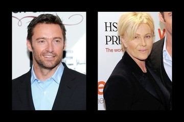 Hugh Jackman Dating History