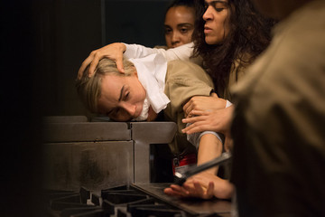 See Brand-New Photos from Season 4 of 'Orange Is the New Black'