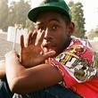 Tyler and the Creator