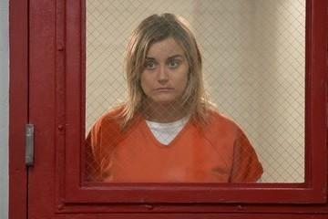 Season 6 Of 'Orange Is The New Black' Proves It's Time For The Show To End