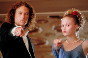 The Best Romantic Comedy Couples Of All Time
