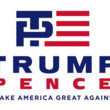 July 15: This Logo Happened