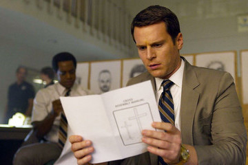 Have We Hit Peak True Crime With 'Mindhunter' Season 2